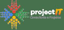 Project IT Consultoria
