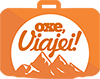 Cliente Oxe Viajei Project It Consultoria