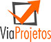 Cliente project It Consultoria Via Projetos
